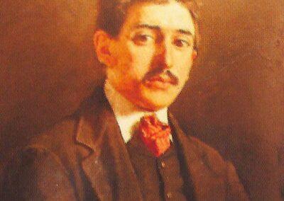 Pietro Volpi