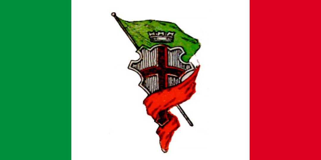 Omaggio all'italia unita