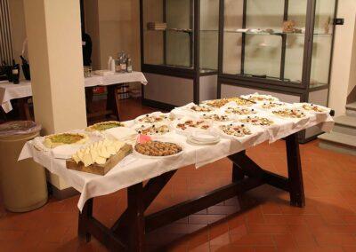 I casoncelli e piatti bergamaschi nelle feste natalizie