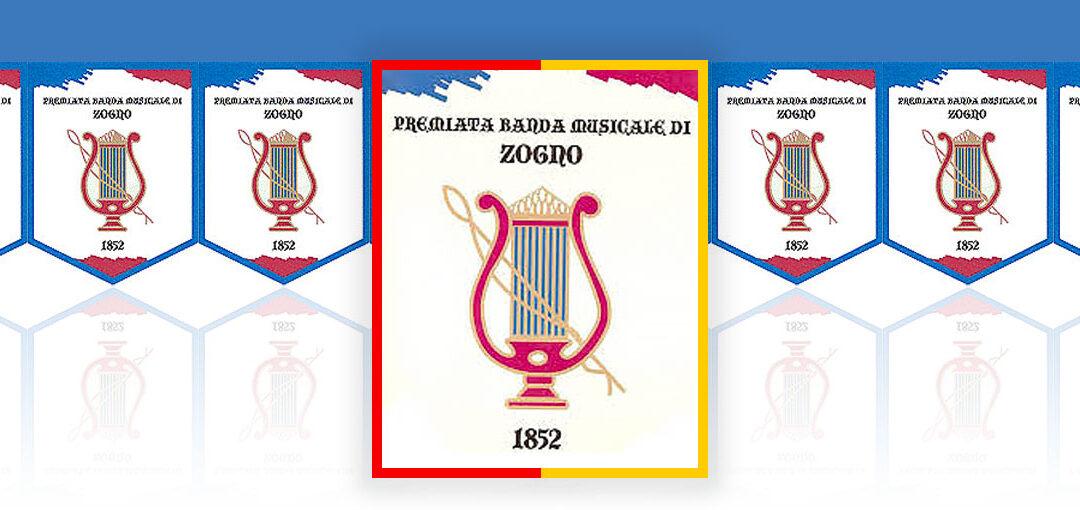 160° ANNIVERSARIO PREMIATA BANDA MUSICALE DI ZOGNO
