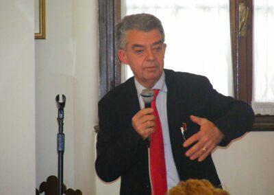 Flavio Burgarella