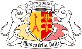 MUSEO DELLA VALLE Fondazione Polli-Stoppani Onlus - Zogno (Bergamo)