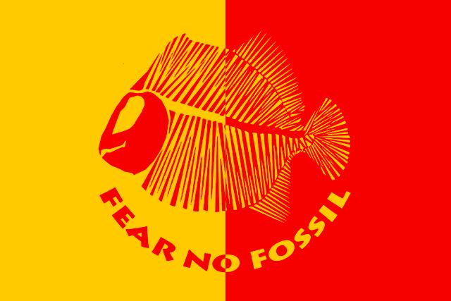 MUSEO DELLA VALLE Fondazione Polli-Stoppani - Zogno (Bergamo) - Sala XII - Archeologia e Paleontologia F2