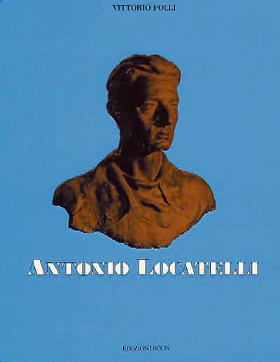 Museo della Valle Zogno Bergamo Antonio Locatelli 400X516