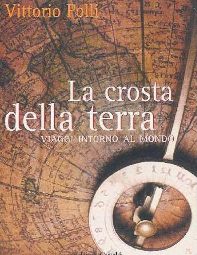 Museo della Valle Zogno Bergamo La crosta della terra 400X516