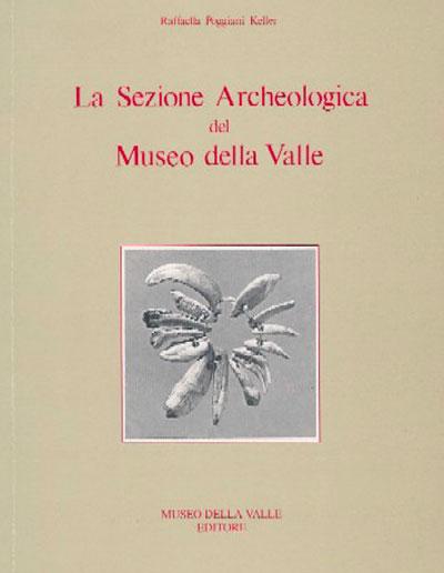 Museo della Valle Zogno Bergamo La sezione archeologica del Museo della valle 400X516
