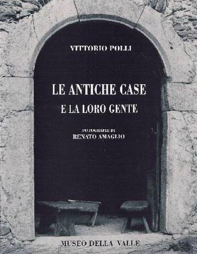 Museo della Valle Zogno Bergamo Le antiche case e la loro gente-400X516
