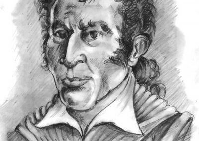 Vincenzo Pacchiana 1774 - 1806
