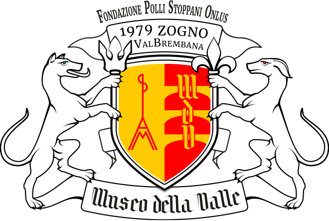 Museo della Valle Onlus LOGO 660x443 footer.png