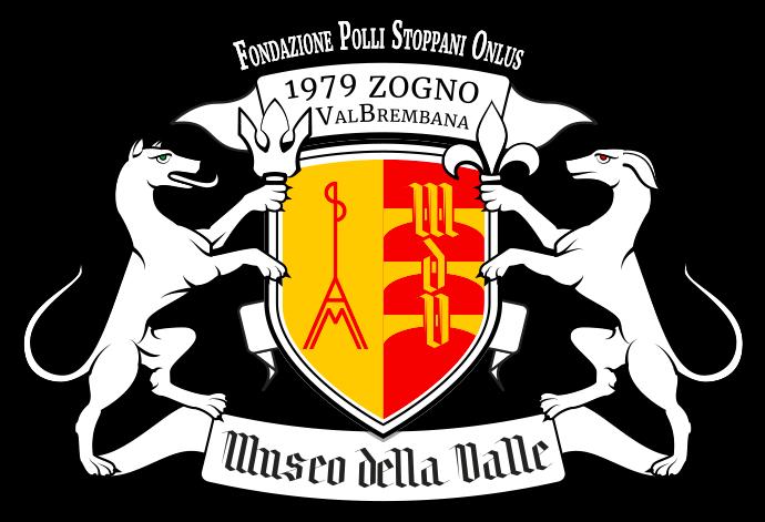 Museo della Valle Onlus LOGO- Slider 690x471