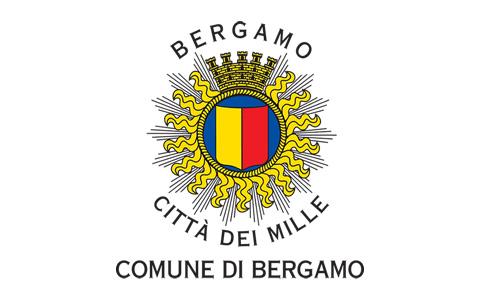 Museo della Valle - RUMI - Bergamo Citta dei Mille