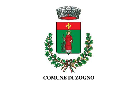 Museo della Valle - RUMI - Comune di Zogno