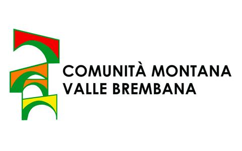 Museo della Valle - RUMI - Comunità Montana Valle Brembana