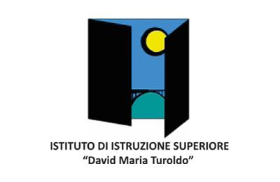 Museo della Valle - RUMI - Istituto di Istruzione Superiore David Maria Turoldo