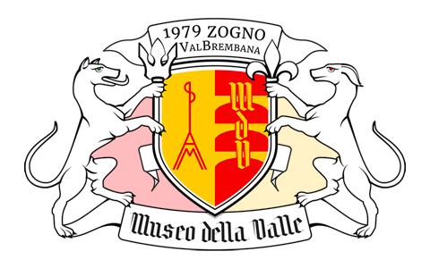 Museo della Valle Onlus - RUMI