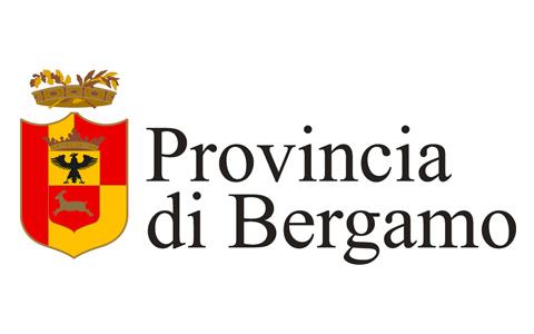 Museo della Valle - RUMI - Provincia di Bergamo