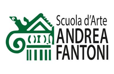 Museo della Valle - RUMI-Scuola d'Arte Andrea Fantoni